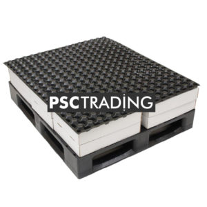 PSC Trading - Freezer Pallet Spacers