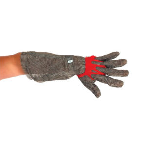 PSC Trading - Glove Tensioners