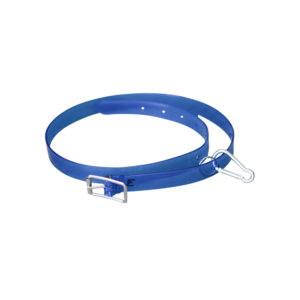 PSC Trading Butchers Belt