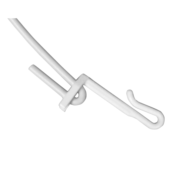 Apron Hook for Cord