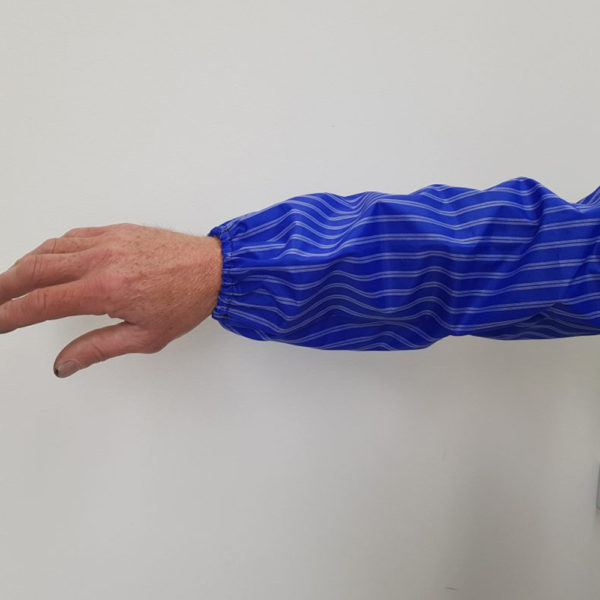 PSC Trading - Arm Protection Nylon Sleeve