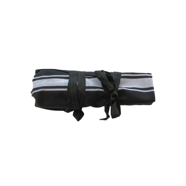 PSC Trading - Knife Roll with Pockets