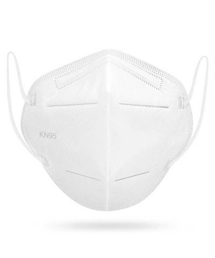 KN95 Face Mask   PSC Trading